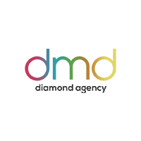 Dimond Agency