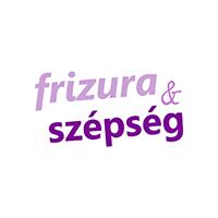 Frizura & Szépség