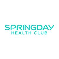 Springday Health Club